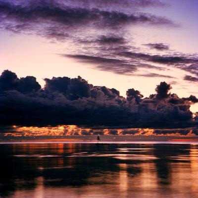 Antti Laitinen, 'It's My Island IV', 2007
