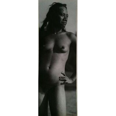 Roger Parry, 'Tahiti', ca. 1932-33