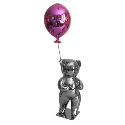 Cévé, 'Cévé, Bubbly Pink', 2018