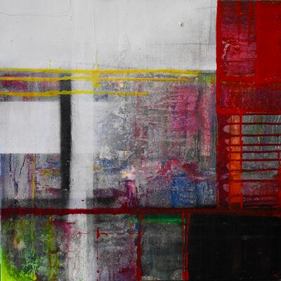 John Krempel, 'Pleasant Dream'
