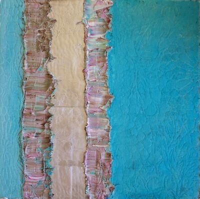 Natasha Zupan, 'Color Derivatives #71', 2017