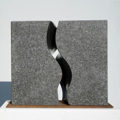 Christoph Jakob, 'Basanit 1', 2012