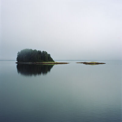 Debra Bloomfield, 'Wilderness 02076-8-07', 2007
