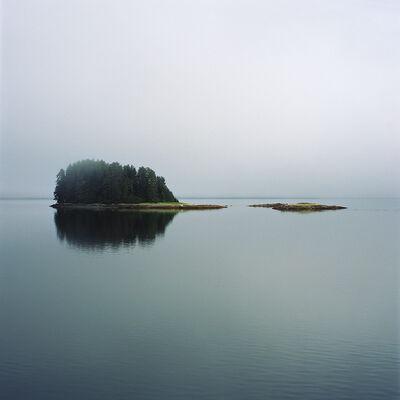 Debra Bloomfield, 'Wilderness 02076-8-07', 2007
