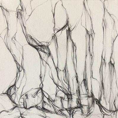 Susan Arthur, 'Shreds ', 2019