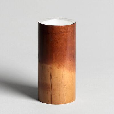 Andreas Caderas, 'Bamboo vase', 2017