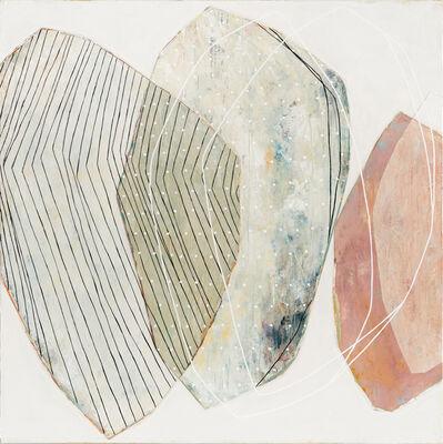Karine Leger, 'Echoes 1', 2019
