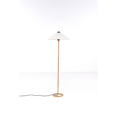 Paavo Tynell, '9630 Model Lamp'