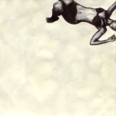 Dawn Okoro, 'Untitled', 2011