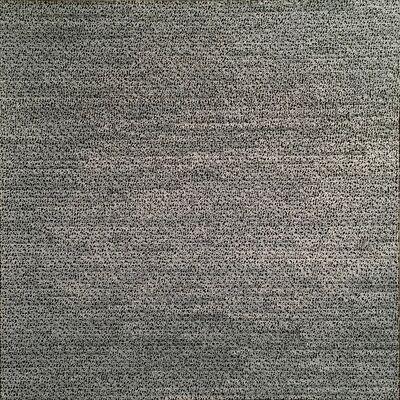 "James Vance, '""#5163""', 2015"