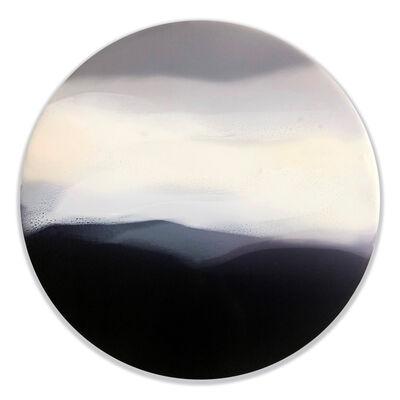 Marina Dunbar, 'Landless IV', 2019