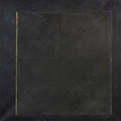 Paolo Serra, 'Untitled', 1995