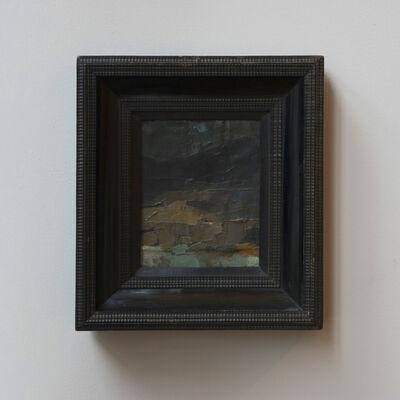 Deborah Tarr, 'Craggy Fells', 2016