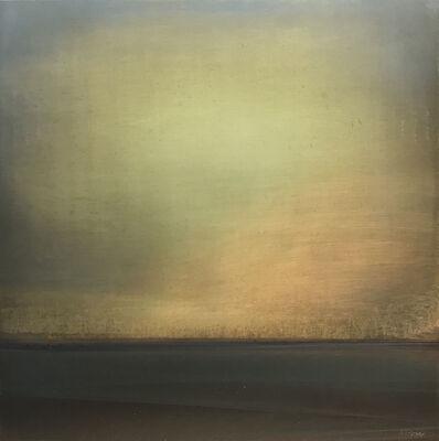"""Nathan Fischer, '""""Third Impression V""""', 2019"""