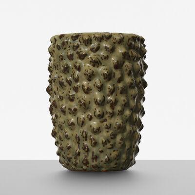 Axel Salto, 'Budding vase', 1957