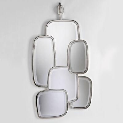 Hubert Le Gall, 'Deminino Mirror', 2006