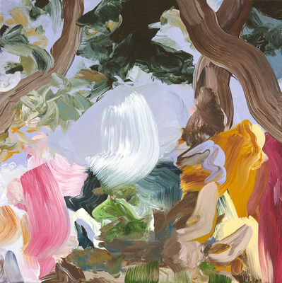 Elise Ansel, 'Infidelity V', 2015