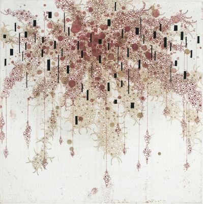 Seiko Tachibana, 'Fern 22', 2013