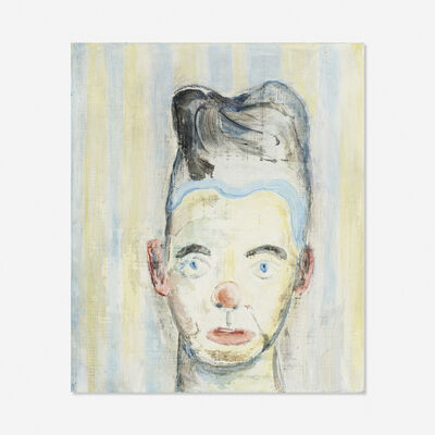 Dan McCarthy, 'Untitled', 2003