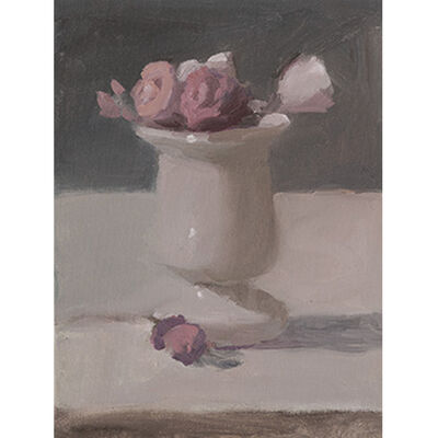 Marcelo Fuentes, 'Flor nº 38', 2016