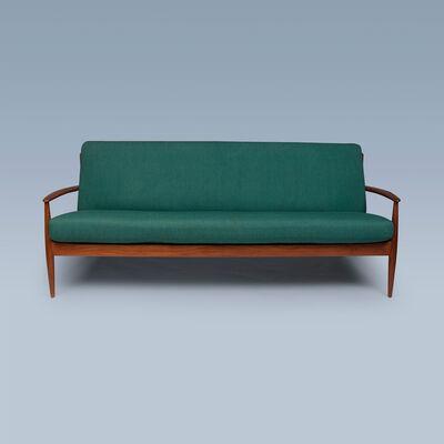 Grete Jalk, 'Sofa', ca. 1952
