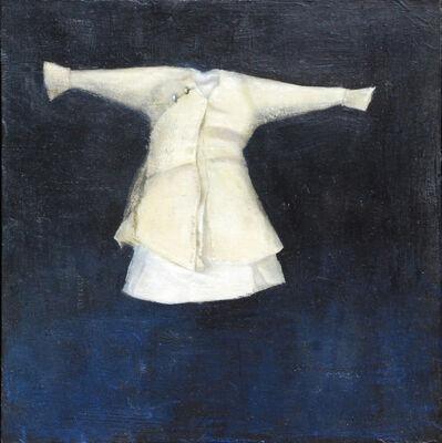 Carol Mothner, 'Women in Armour - Calfskin', 2012