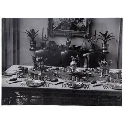 Brassaï, 'Brassai Photography', ca. 1930