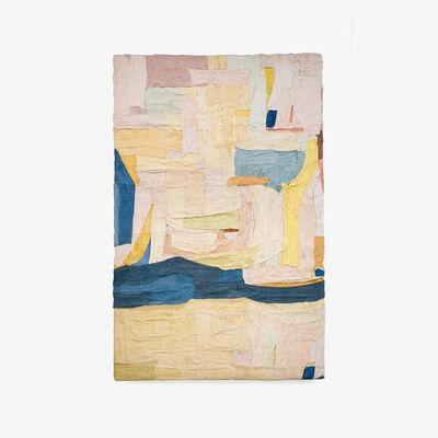 Sara Marlowe Hall, 'Super Bloom ', 2019