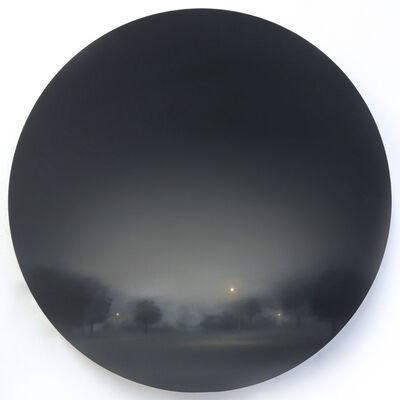 Gill Rocca, 'Figment XXVI', 2019