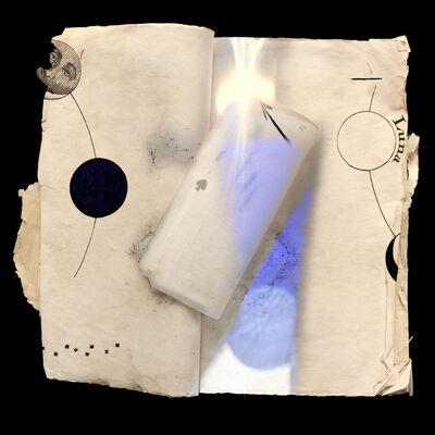 Olivia Parker, 'Opposites', 2008