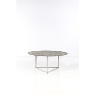 Poul Kjærholm, 'Model PK 56 Table'