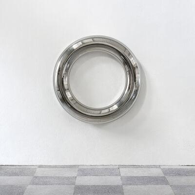 Gregory Orekhov, 'Salvation', 2019