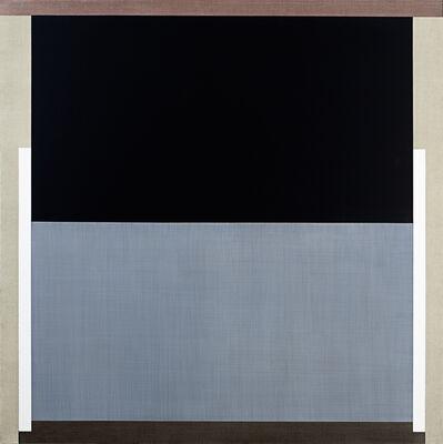 Timothy App, 'Theatrum', 2011