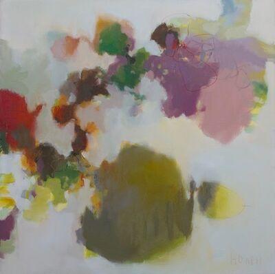Joyce Howell, 'Ruby', 2020