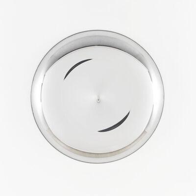 Fabien Petiot, 'Triple Vortex - Eccentric mirror', 2018