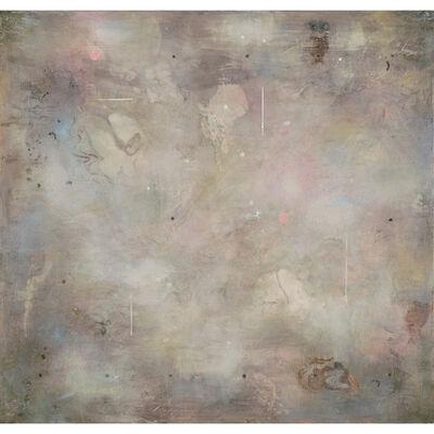 Raphaëlle Goethals, 'Desert Canto III', 2019