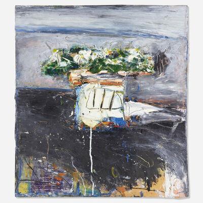 Robert Baribeau, 'Untitled (000345)', 1997