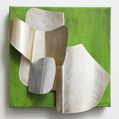 Joan Konkel, 'The Oath', 2012-2014