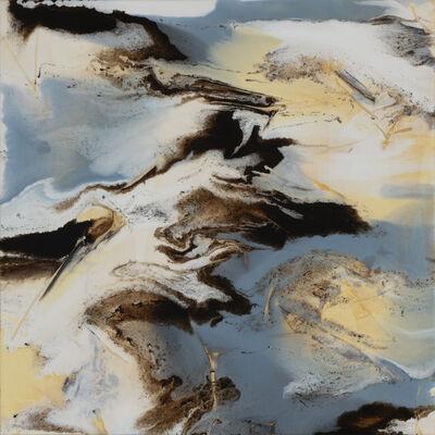 Patricia J Finley, 'Aerial View', 2019