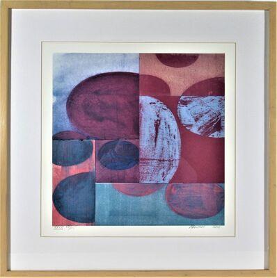 Charles Arnoldi, 'Untitled #2', 2001