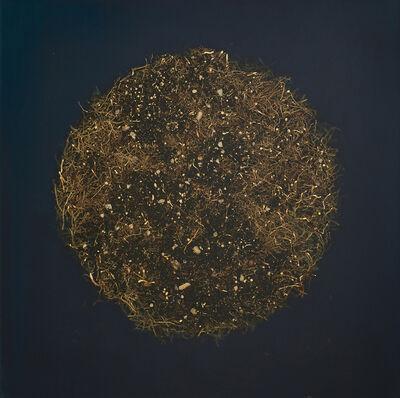 Mayme Kratz, 'Root Moon 2', 2021