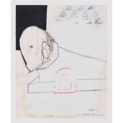 Max Neumann, 'Untitled'
