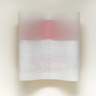 Jacque Liu, 'Distend 14', 2013