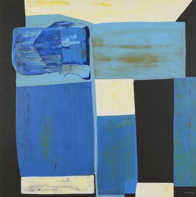 Cora Van, 'sans titre', 2019