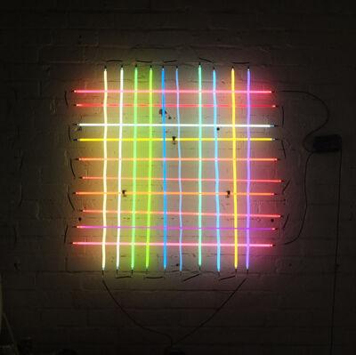 Jon Pylypchuk, 'Untitled', 2014
