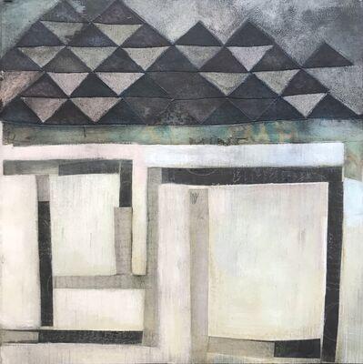 Kim Hutchison, 'Relic', 2018
