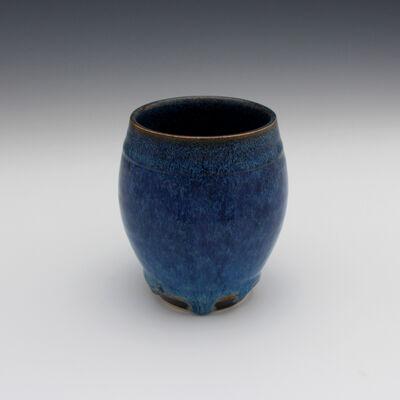 Danucha Brikshavana, 'Vase', 2019