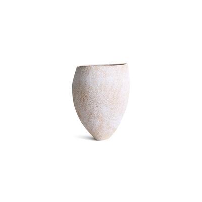 Yasha Butler, 'Pergamon 3 -Lithic Collection', 2019