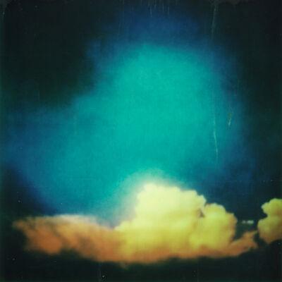 Kirsten Thys van den Audenaerde, 'L'Heure bleue', 2020