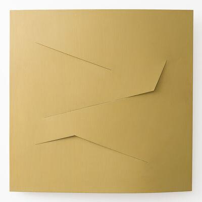 Juan Cuenca, 'Untitled', 2018